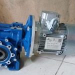 Motovario Gear Reducer